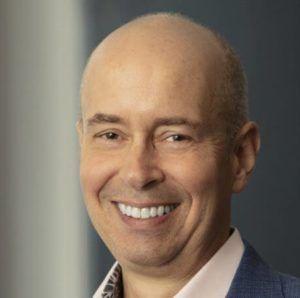 David Klein compensation; Canopy Growth CEO, Canopy Growth CEO's partial-year compensation tops CA$45 million