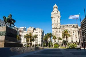 Uruguay cannabis exports, Uruguay approves new rules to facilitate exports, spur cannabis industry