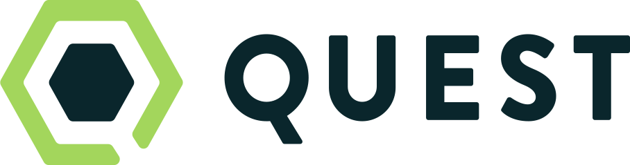 , Quest Strategic Partnership