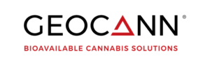 , Geocann inks supply and distribution agreement with Opticann, a new U.S.-based company founded by former MedReleaf executives