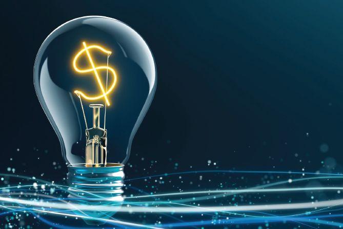 , Investing & Finance Insight: Sean Stiefel and John Kaden