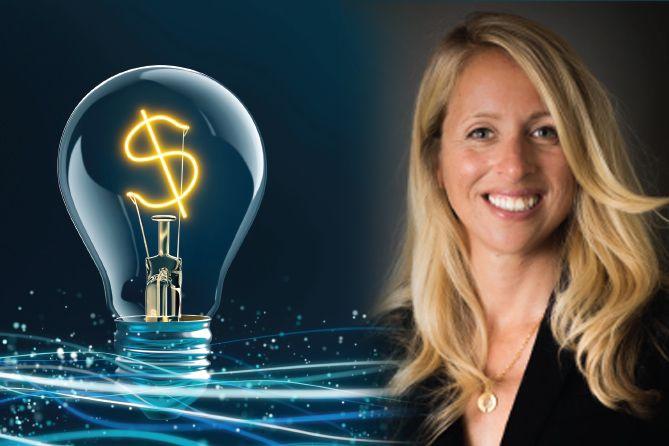 , Investing & Finance Insight: Emily Paxhia