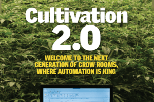 , Cultivation 2.0