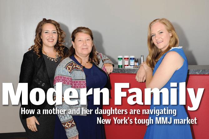 , Modern Family