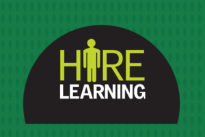 , Hire Learning