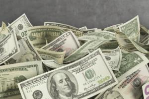 , Jump-Start Your Startup: 5 Ways to Attract Investors