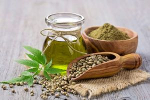 , Hemp Notebook: What Are We Talking About?