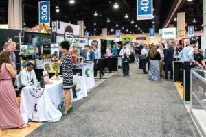 , 10 Business Takeaways From MJBizCon