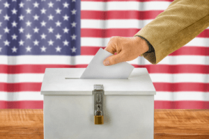 , Election Night Do's and Don't
