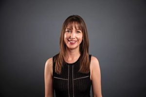 , Cannabis At Work CEO Alison McMahon discusses the state of marijuana recruitment in Canada