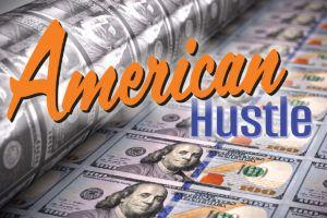 , Cover Story: Raising Capital