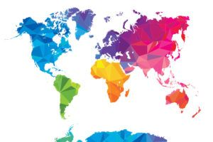 , Countries to Watch in 2020