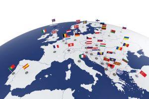, Overview of the global hemp market: CBD to fiber