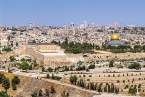 Israel recreational cannabis, Israel lays out plan to legalize recreational cannabis, looking to Canada as a blueprint