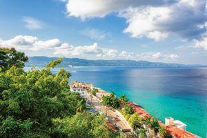 , Growing Momentum: Jamaica