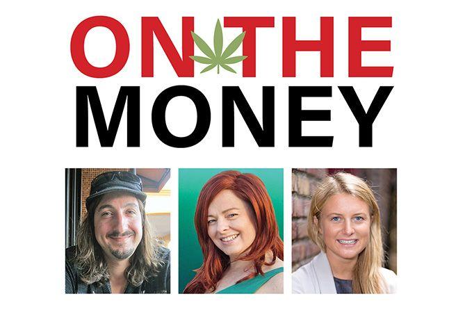 , Salary Survey: On the Money