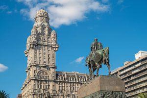 , Growing Momentum: Uruguay