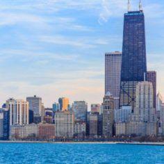 Chicago marijuana