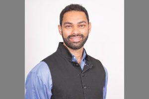 , Mazakali CEO Sumit Mehta discusses cannabis investment space