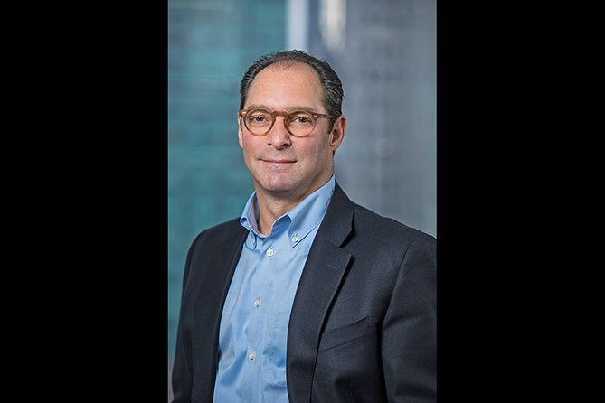 , Bryant Park Capital CEO Joel Magerman on cannabis investing