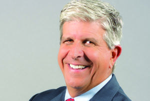 , Investing & Finance Insight: Kenneth Berke
