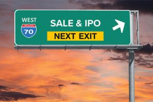 , How companies can take advantage of cannabis industry consolidation