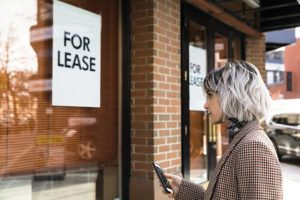 , Struggling economy paves way for marijuana companies to secure better values of real estate deals