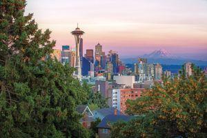 , Recreational marijuana business owners in Washington state look back