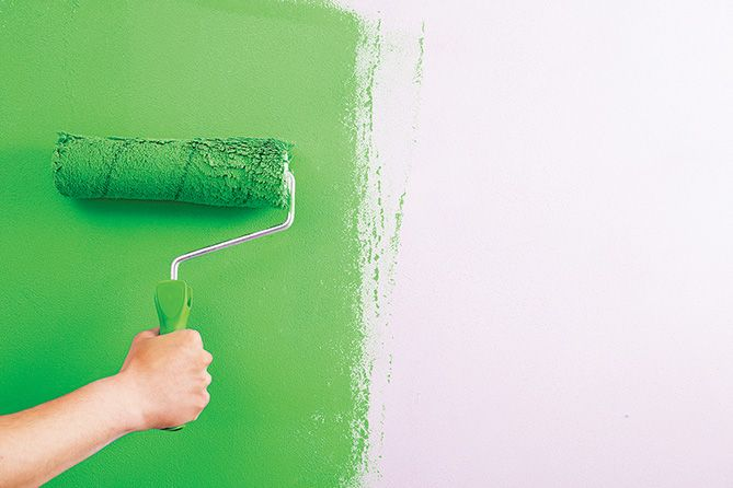 , Avoiding greenwashing with environmentally friendly practices