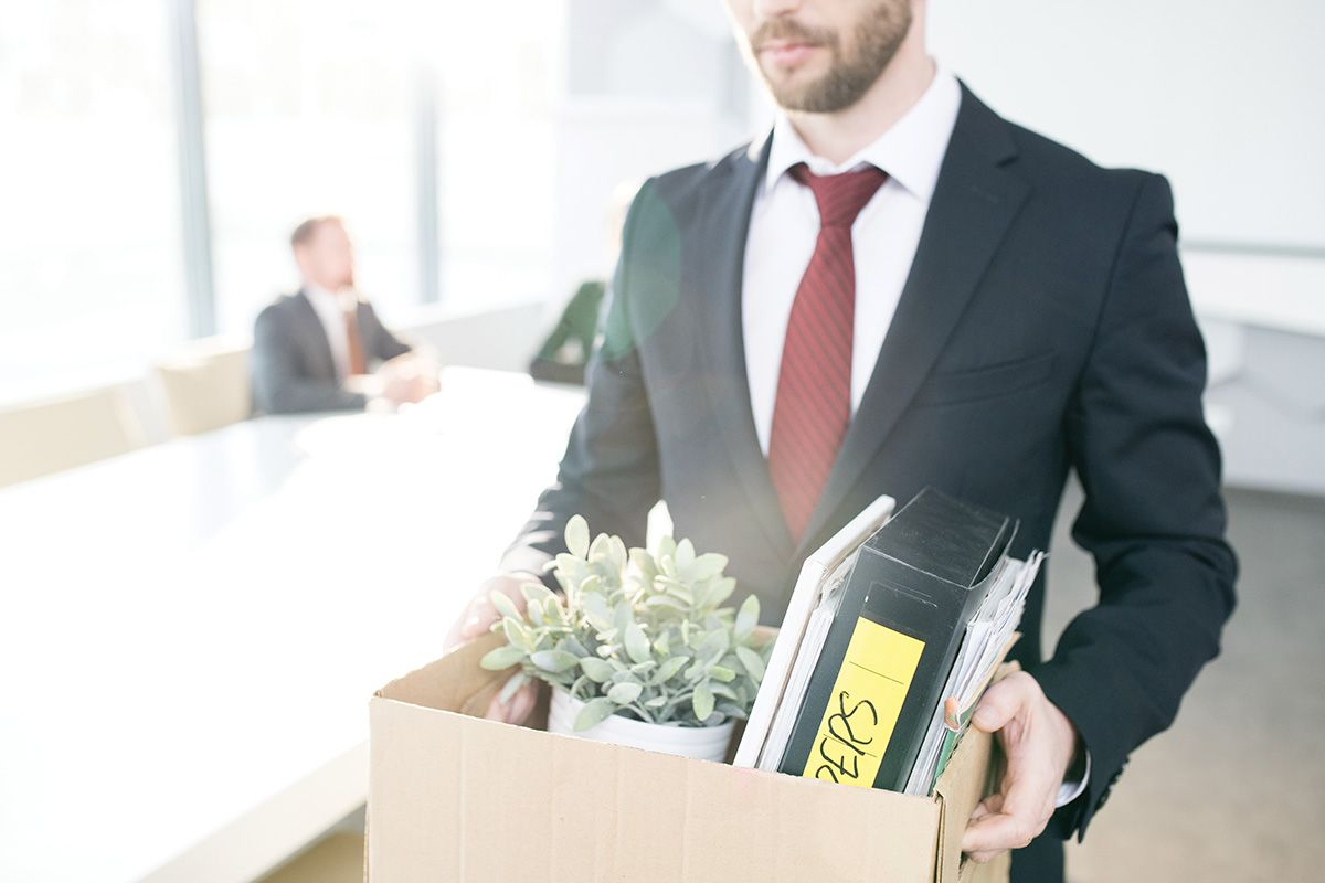 , 6 tips to avoid cannabis industry layoffs by the experts