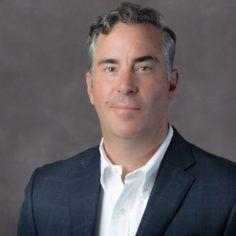 Aurora Cannabis CEO Miguel Martin