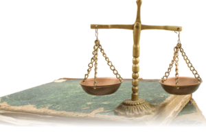 , Industry Snapshot: Legal Services