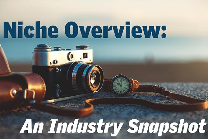 , Industry Snapshot: Packaging