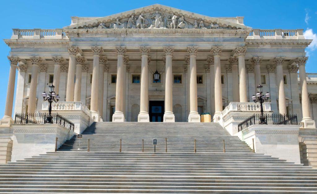 US House vote delay likely won't derail marijuana reform momentum