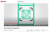 , Green Kiosks expands line of sales kiosks
