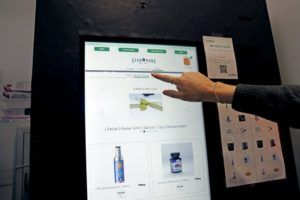Marijuana vending machines, As new cannabis vending machines hit the market, challenges remain
