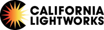 , California Lightworks introduces MegaDrive™: New game changing grow light technology