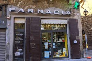 Italy medical cannabis, Newly enforced law might harm Italy's medical cannabis market, pharmacies warn