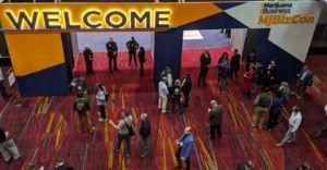 MJBizCon virtual event, MJBizCon 2020 rebooting as entirely digital experience; in-person canceled