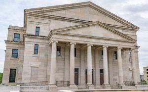 Mississippi marijuana, Mississippi high court voids voter-ratified medical cannabis legalization measure