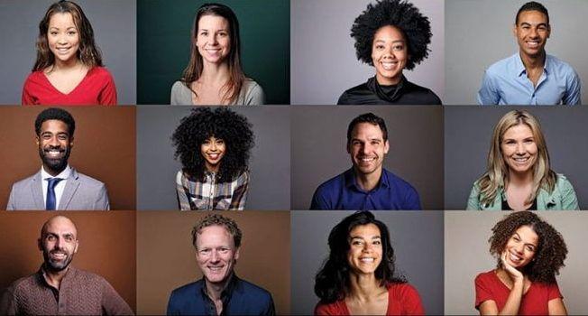 marijuana diversity hiring, Best practices for marijuana firms to recruit – and retain – diverse talent