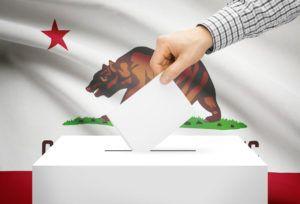 California marijuana elections, California cities, counties OK pro-cannabis measures, paving way to scores of new licenses