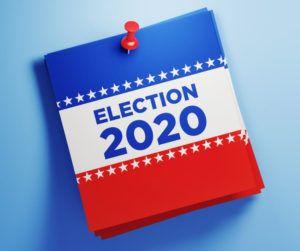 marijuana election results 2020, Marijuana election results 2020
