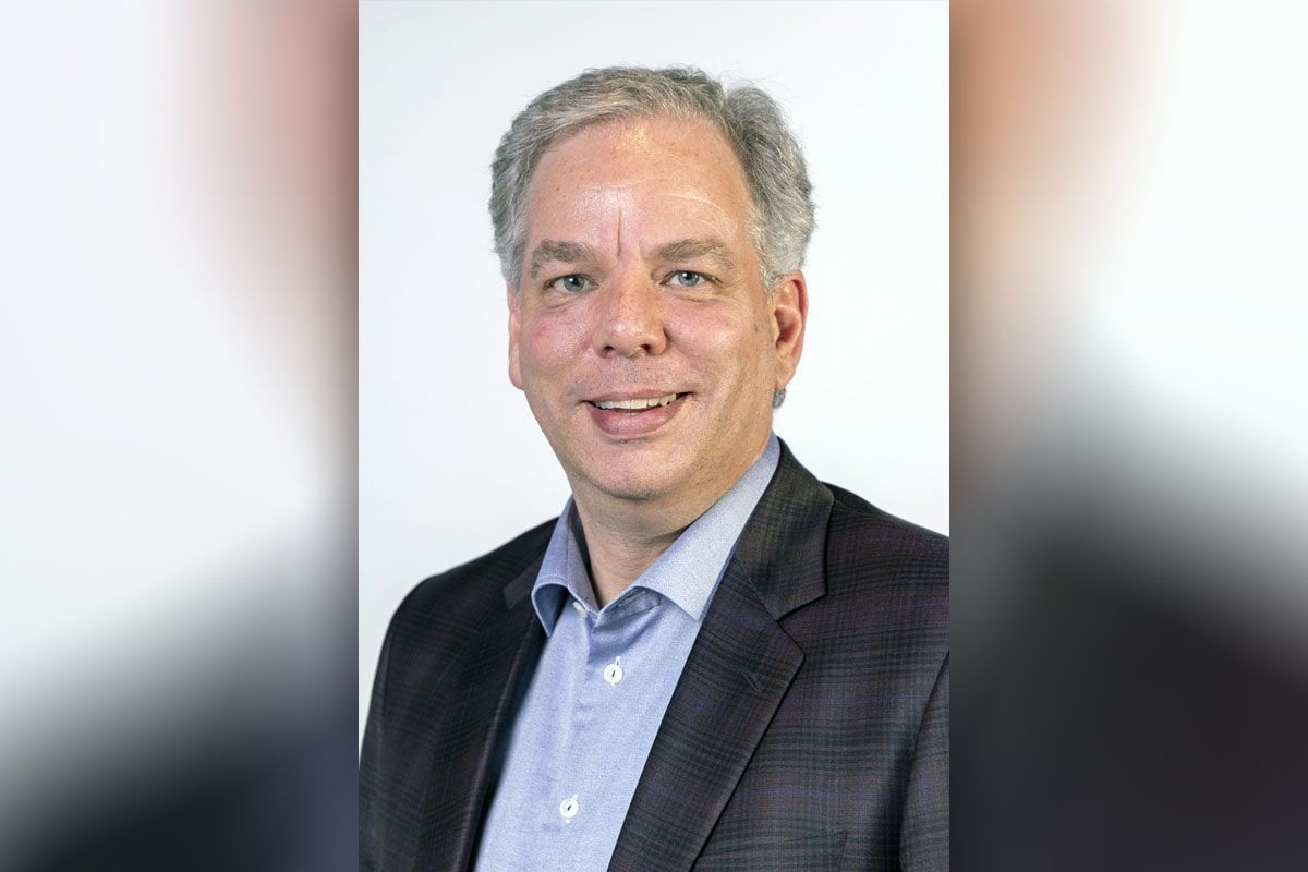 Cannabis beverages; Aphria acquires SweetWater, Why Canadian cannabis firm Aphria bought US craft brewer for $300M: Q&A with CFO Carl Merton
