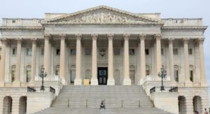 U.S. Senate elections; marijuana reform, Federal marijuana reform prospects bright – provided the Senate flips, Biden wins