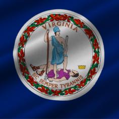 Virginia marijuana