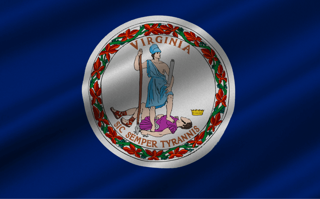 VA lawmakers scramble to agree on adult-use marijuana bill before deadline