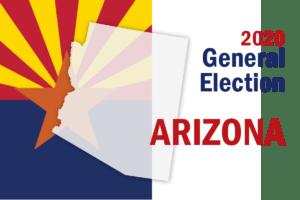 2020 marijuana election results, 2020 election updates, analysis & highlights