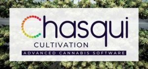 , Ciclo announces free cultivation software for California licensed cannabis operators