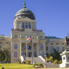 Montana marijuana regulations